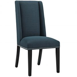 Magnate Fabric Dining Chair