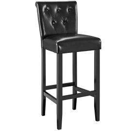Trout Bar Stool