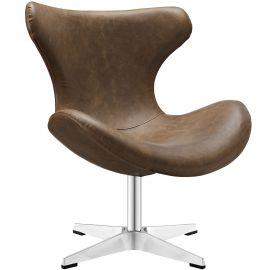 Rudder Lounge Chair