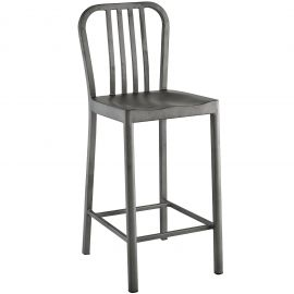 Clang Counter Stool