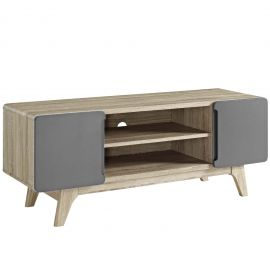 """Step 47"""" TV Stand"""