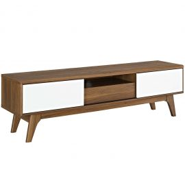 """Fancy 59"""" TV Stand"""