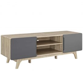 """Step 59"""" TV Stand"""