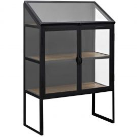 Rectify Cabinet