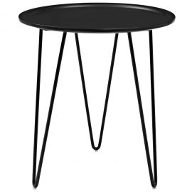 Diverge Side Table