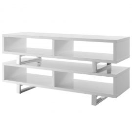 """Mosey 47"""" TV Stand"""