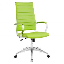 Boogie Highback Office Chair