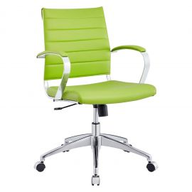 Boogie Mid Back Office Chair