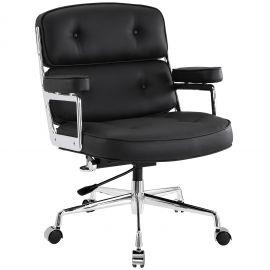 Rehash Office Chair