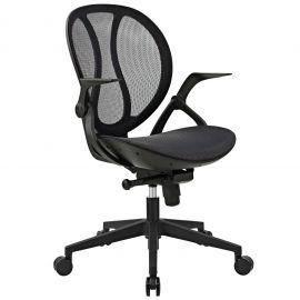 Manner Mesh Office Chair