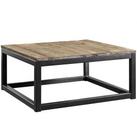 Acclimate Coffee Table