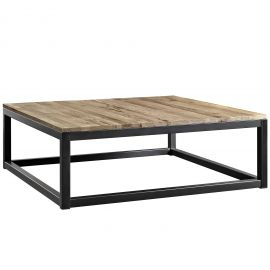 Acclimate Large Coffee Table