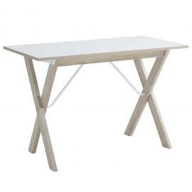 Span Wood Writing Desk
