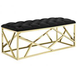 Commingle Bench