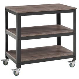 Essence Tiered Serving Stand