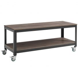 Essence Tiered Serving or TV Stand