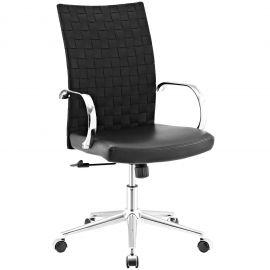 Dawn Webbed Back Office Chair