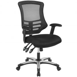 Regiment Mesh Office Chair