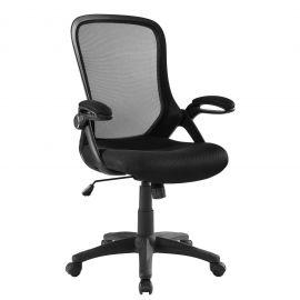 Affirm Mesh Office Chair