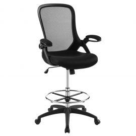 Affirm Mesh Drafting Chair