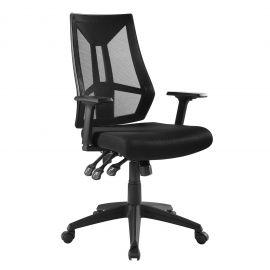 Acclaim Mesh Office Chair