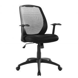 Intrepid Mesh Office Chair