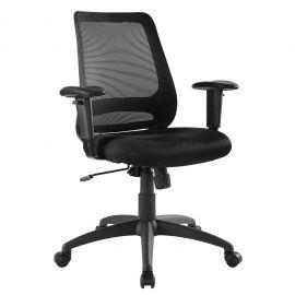 Eleanor Mesh Office Chair