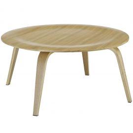 Laminate Coffee Table