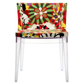 Floret Dining Side Chair