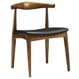 Superior Dining Side Chair