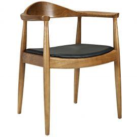 Presidential Dining Armchair