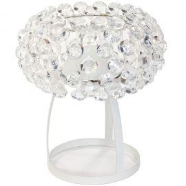 Corona Table Lamp
