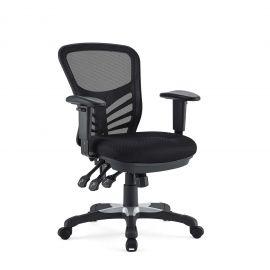 Express Mesh Office Chair