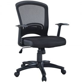 Throb Mesh Office Chair