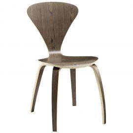 Swirl Dining Side Chair