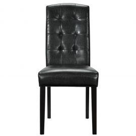 Penley Dining Vinyl Side Chair