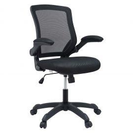 Turn Mesh Office Chair