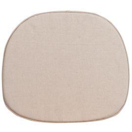 Natural Thin Cushion