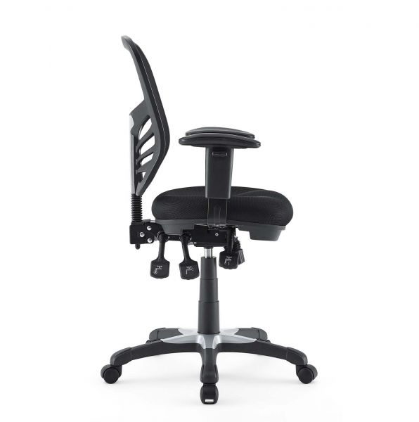 Express Mesh Office Chair